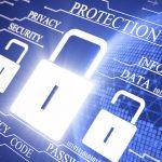 حملات سایبری به خودپردازها