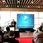 ACS نرم افزار امنیت خودپرداز مازه در نمایشگاه ITE 2019  رونمایی شد
