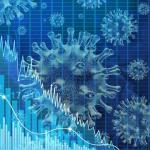بیماری covid-19 شرکت Diebold Nixdorf را برای بروزرسانی چشم انداز تجارت ترغیب میکند